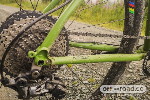2020 Ritchey Outback gravel bike-7.jpg