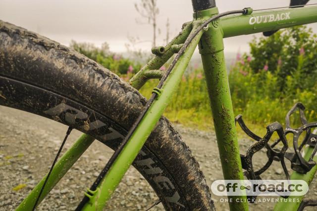 2020 Ritchey Outback gravel bike-8.jpg