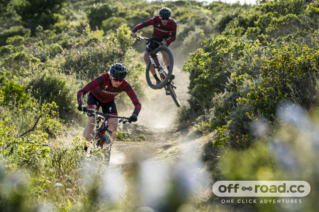 2020 Specialized Epic jump.jpg