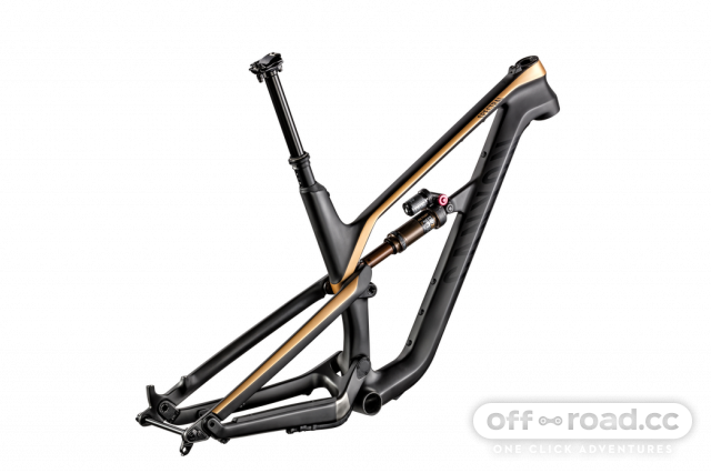 2020 canyon spectral frameset.png