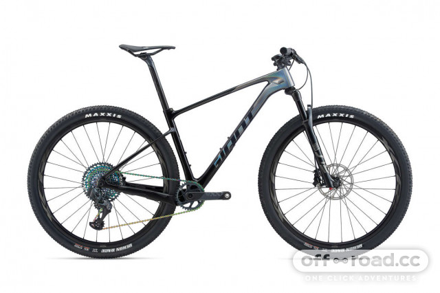 2020 giant XTC advanced sl 29 0.jpg