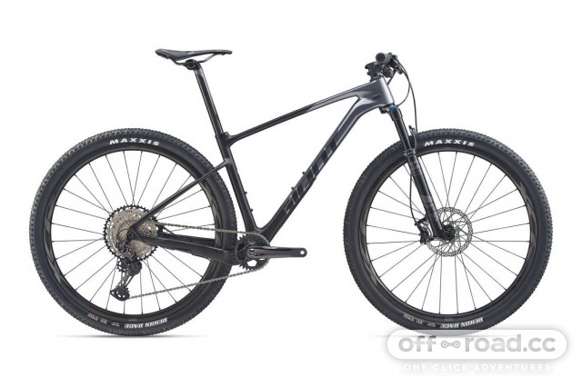 2020 giant xtc advanced 29 1.jpg
