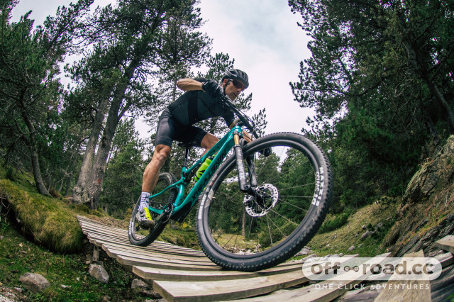 2020 merida ninetysix trail XC actions.jpg