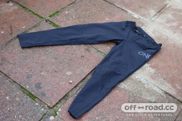 2020 oneil trailfinder trousers.jpg