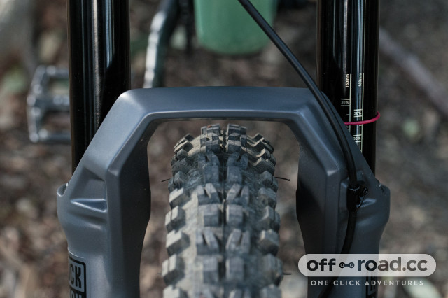 2020 rockshox zeb bridge.jpg