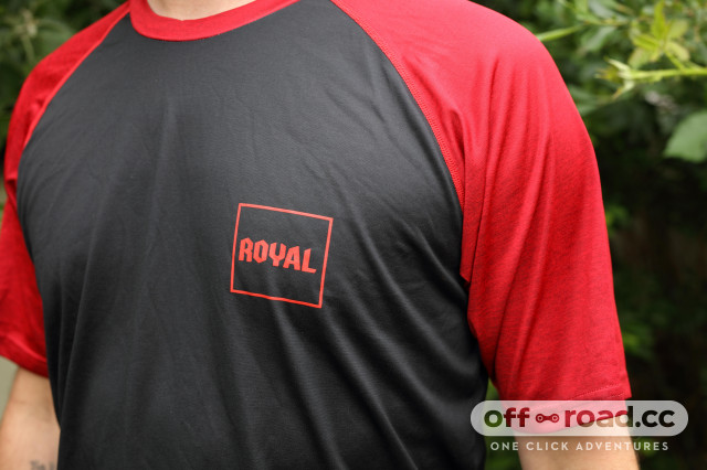 2020 royal racing heritage short sleeve jersey logo.jpg