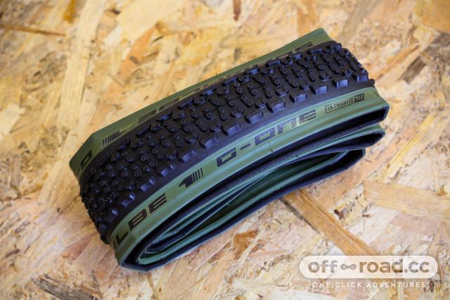 2020 schwalbe g one ultrabite 700x38 tle tyre.jpg