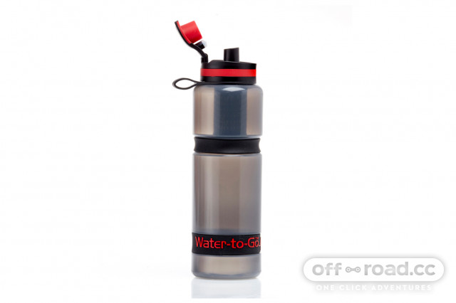 2020 water-to-go active bottle open.jpg