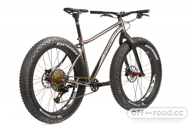 2020 why cycles big iron rear.jpg