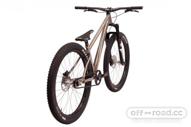 2020 why cycles tf rear.jpg