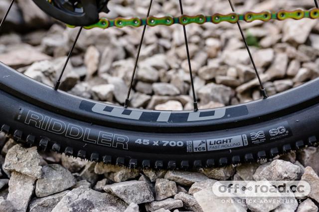 2020 wtb sg2 tyre gravel.jpg