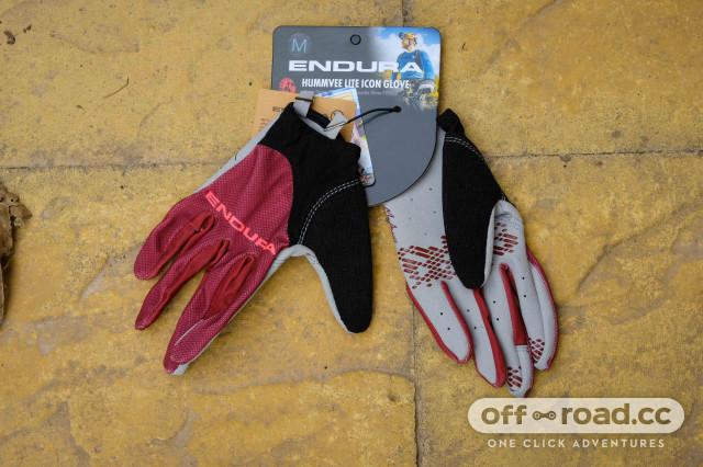 2020-03-31 5 cool things Endura Gloves.jpg