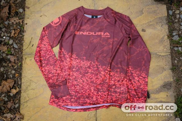 2020-03-31 5 cool things Endura jersey.jpg
