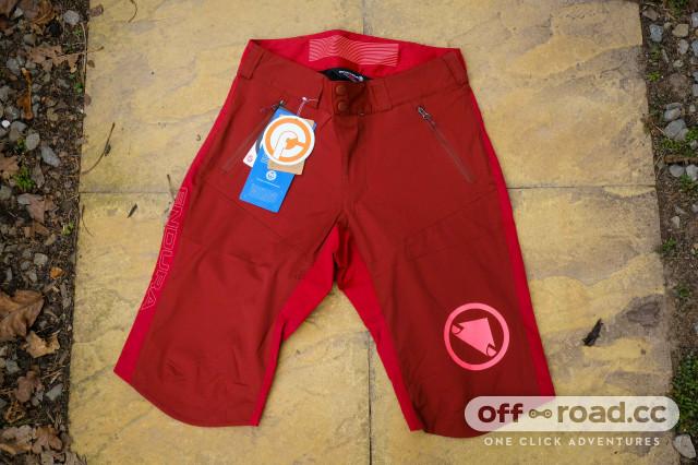 2020-03-31 5 cool things Endura shorts.jpg