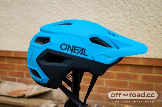 2020-03-31 5 cool things Oneal Trailfinder .jpg