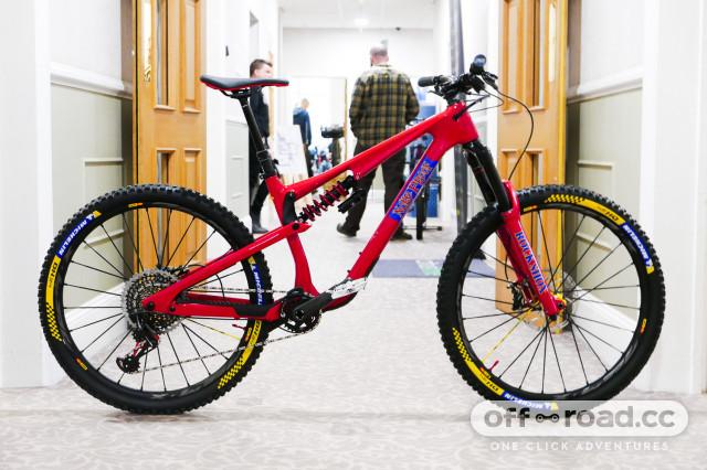2020-Nukeproof-Horizon-2-flat-pedals-103.jpg