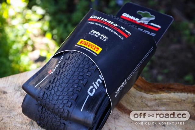 2020 pirelli cinturatotgravel h tyre 700x40c.jpg