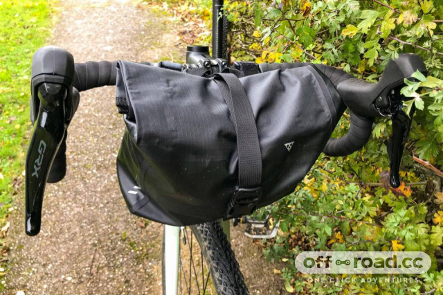 2020 topeak barloader bag bike.jpg