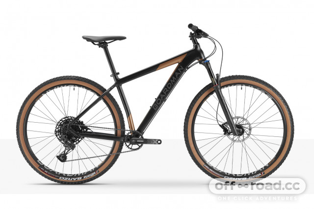 2021 Boardman Bikes MHT 8.9 copy.jpg