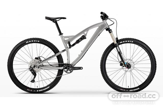 2021 Boardman Bikes MTR 8.6 copy.jpg