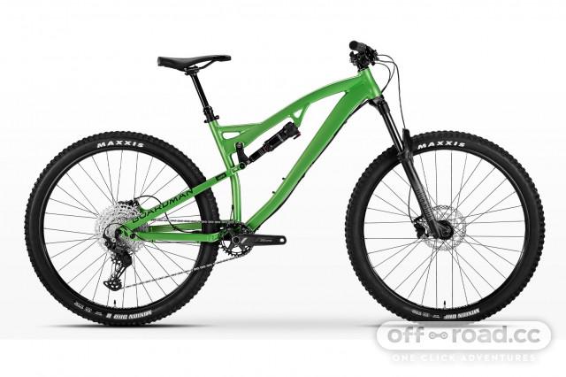 2021 Boardman Bikes MTR 8.8 copy.jpg