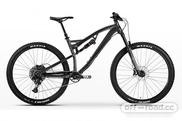 2021 Boardman Bikes MTR 8.9 copy.jpg