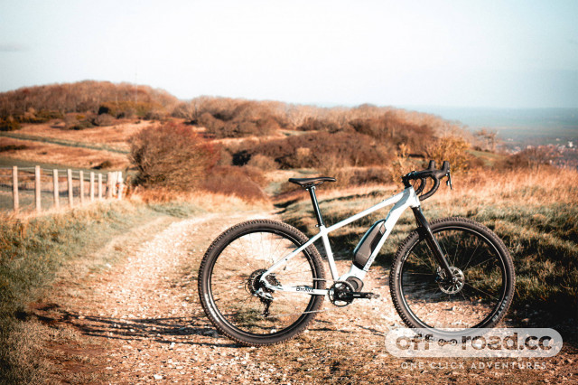 2021 Cairn Cycles BRAVe e-bike 2.jpeg