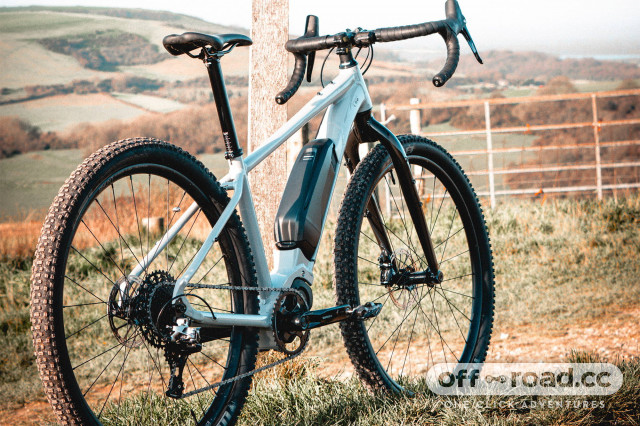 2021 Cairn Cycles BRAVe e-bike 5.jpeg