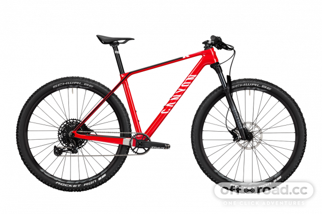 2021 Canyon Exceed CF 5.png