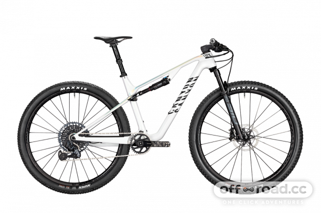 2021 Canyon Lux CF SLX 9 LTD.png