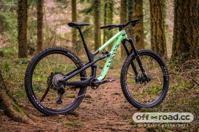 2021 Canyon Spectral 29 CF 8 Whole bike-5.jpg