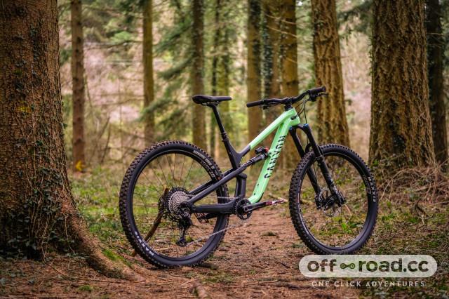 2021 Canyon Spectral 29 CF 8 Whole bike-6.jpg