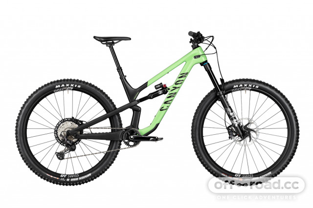 2021 Canyon Spectral 29 CF 8.png