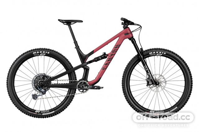 2021 Canyon Spectral 29 CF 9 copy.png