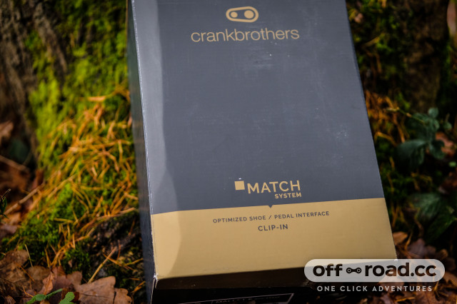 2021 Crankbrothers Match Clip and Flat shoes-1.jpg