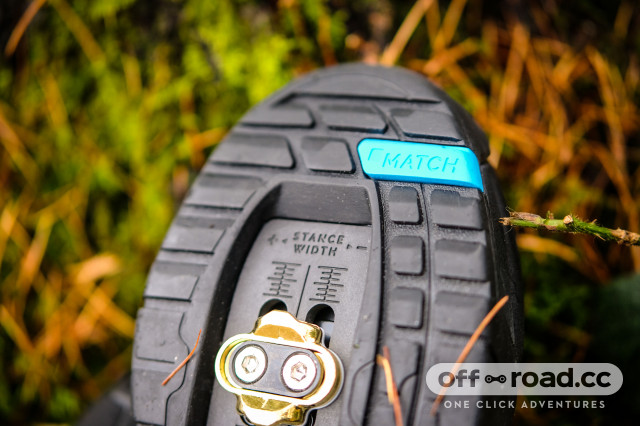 2021 Crankbrothers Match Clip and Flat shoes-10.jpg