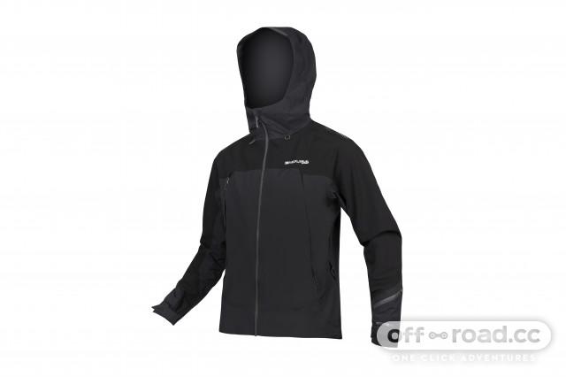 2021 Endura MT500 Waterproof Jacket II.jpg