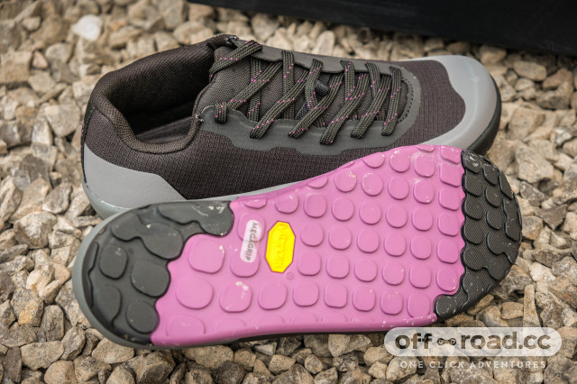 2021 Fizik Versor  Flat and Clip shoes -10.jpg