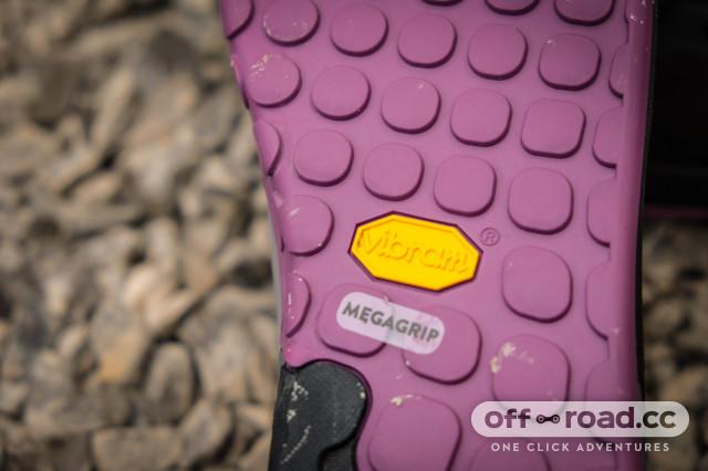 2021 Fizik Versor  Flat and Clip shoes -11.jpg