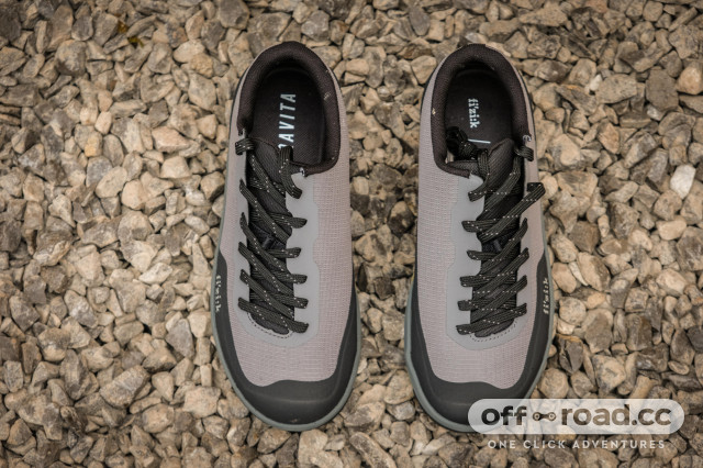 2021 Fizik Versor  Flat and Clip shoes -4.jpg