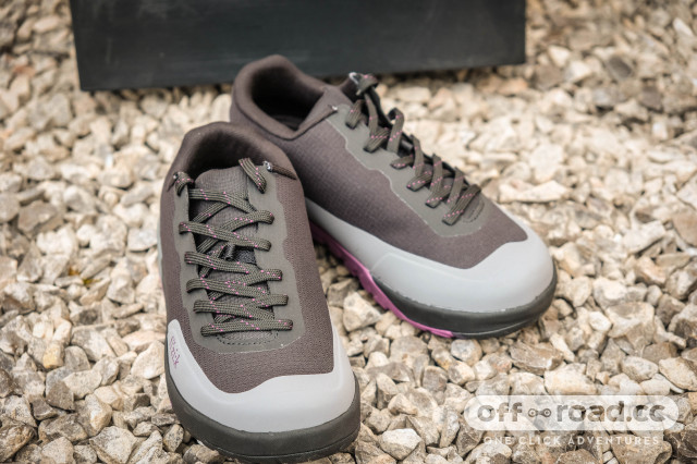 2021 Fizik Versor  Flat and Clip shoes -8.jpg