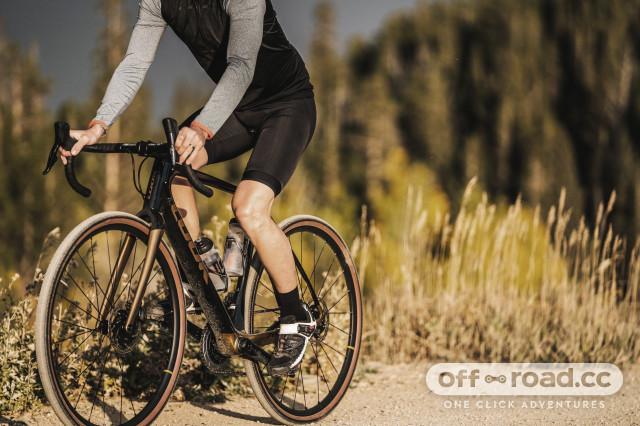 2021 LOOK 765 GRAVEL RS on bike.jpg