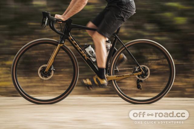 2021 LOOK 765 GRAVEL RS ride.jpg