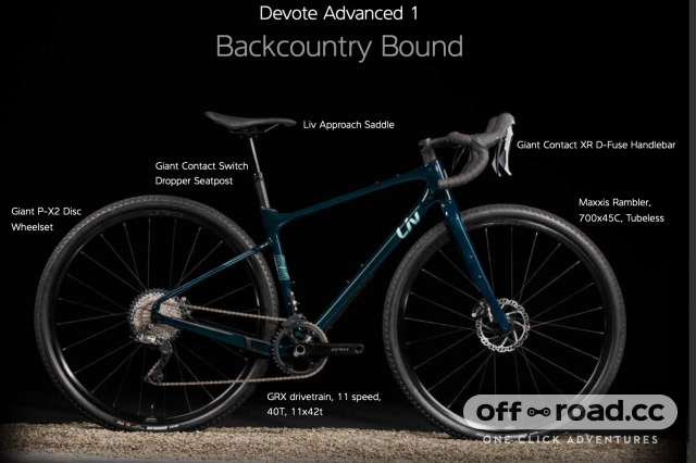 2021 Liv Devote gravel bike 1.png