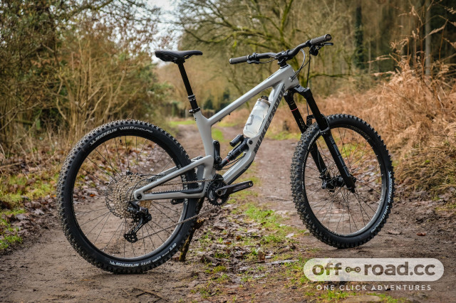 2021 Nukeproof Giga Comp 275 Whole bike-22.jpg