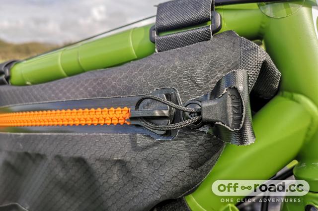 2021 Ortlieb Bikepacking bags-10.jpg