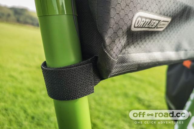 2021 Ortlieb Bikepacking bags-11.jpg