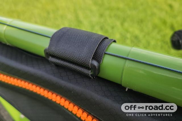 2021 Ortlieb Bikepacking bags-12.jpg