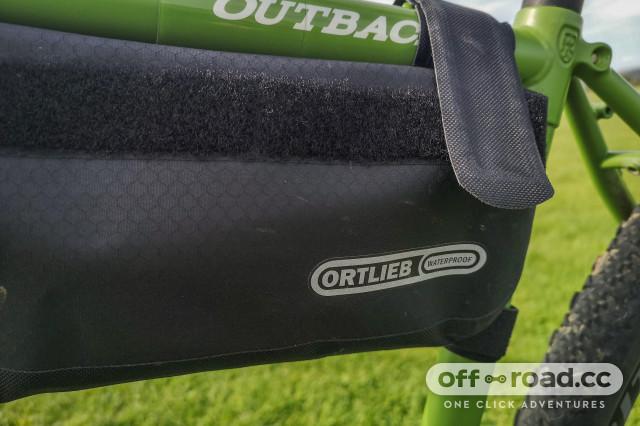 2021 Ortlieb Bikepacking bags-13.jpg