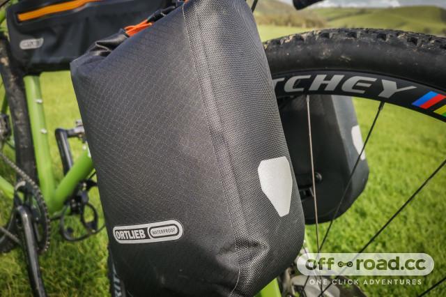 2021 Ortlieb Bikepacking bags-1.jpg